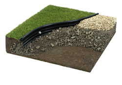 best plastic landscape edgings