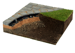 best paver edging - bric-edg