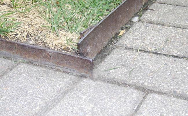 lawn-edging-mistakes035