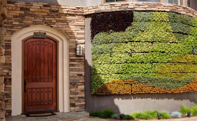 living-wall-stone-edg012