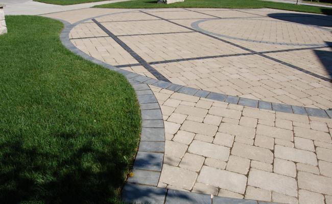 paver-edging-kenilworth001