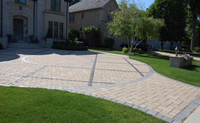 paver-edging-kenilworth002