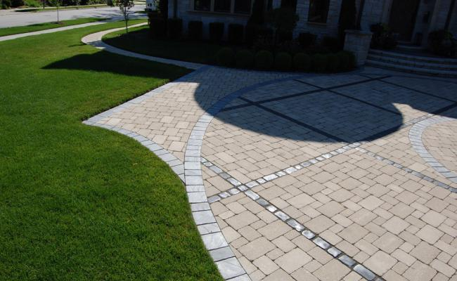paver-edging-kenilworth003