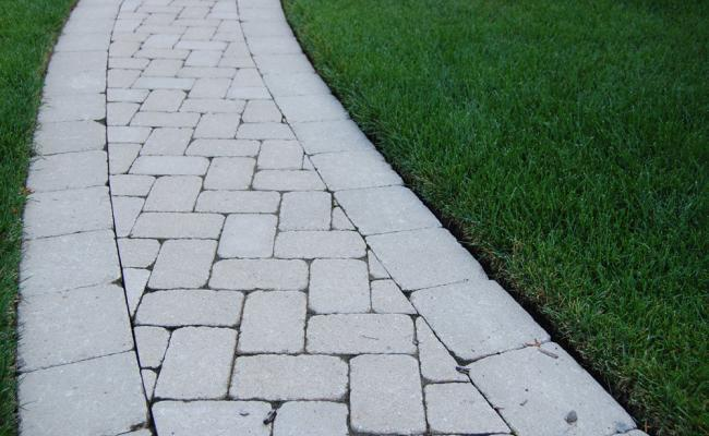 paver-edging-kenilworth004