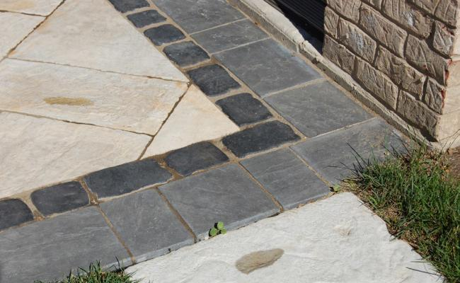 paver-edging-kenilworth006