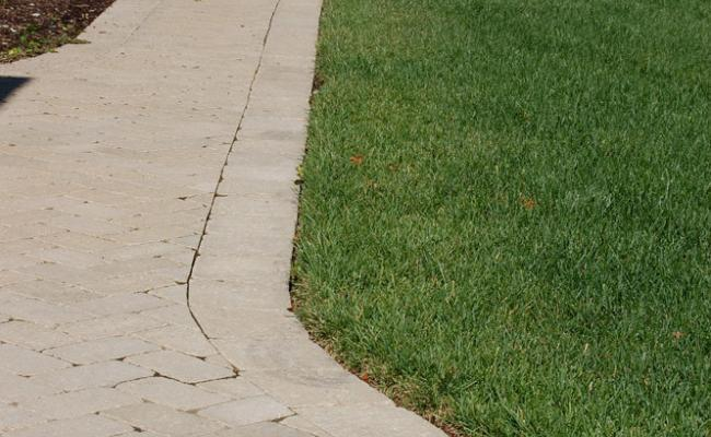 paver-edging-kenilworth009