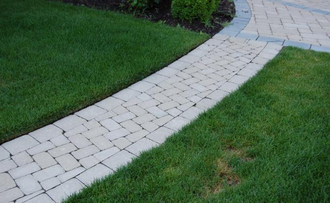 paver-edging-kenilworth010