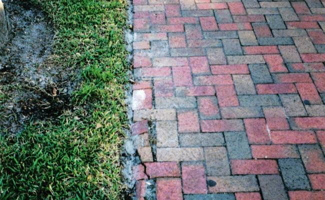 paver-edging-mistakes001