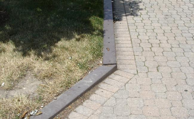 paver-edging-mistakes009