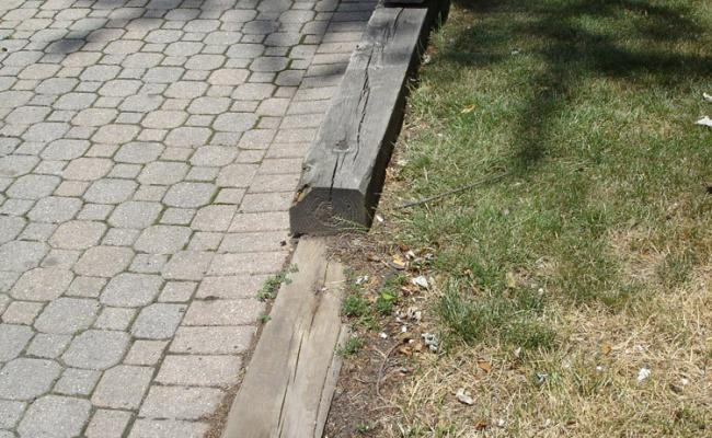 paver-edging-mistakes011