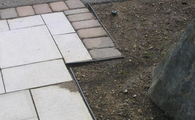 paver-edging-mistakes012