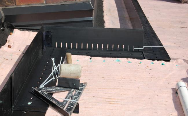 rooftop-garden010