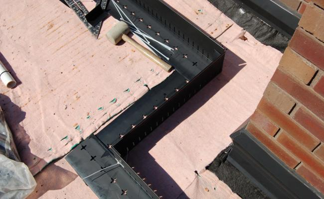 rooftop-garden011