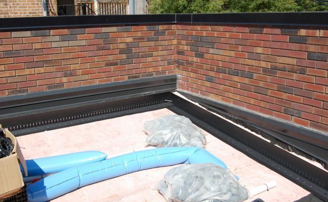 rooftop-garden012