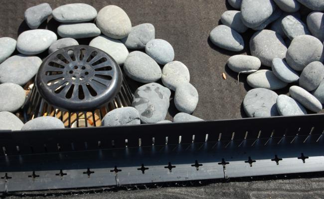 rooftop-garden022