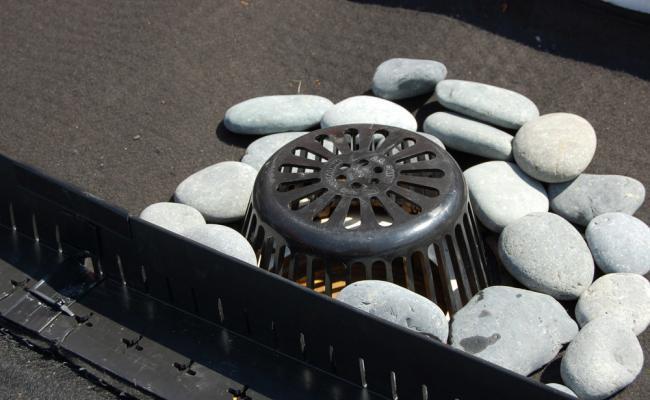 rooftop-garden024