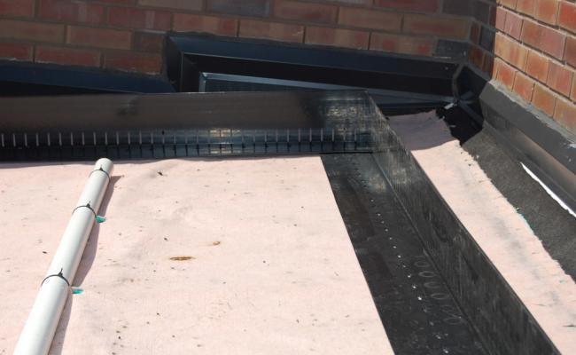 rooftop-garden026
